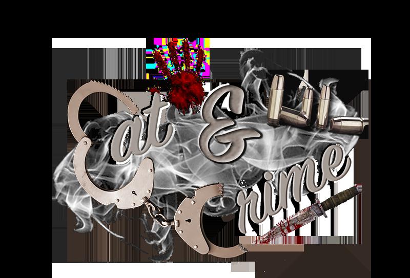Eat & Crime